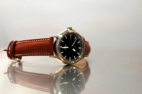 sarb033 bracelet cuir