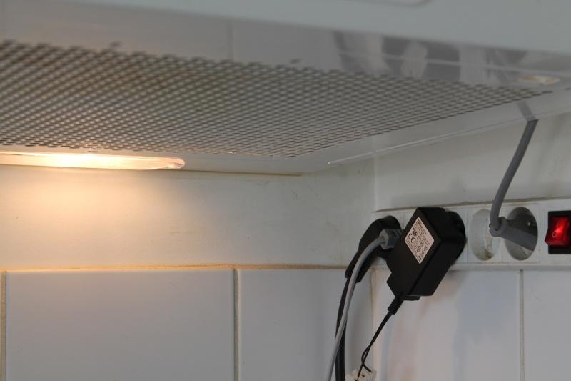 systeme eau osmosée automatisée Img_1514