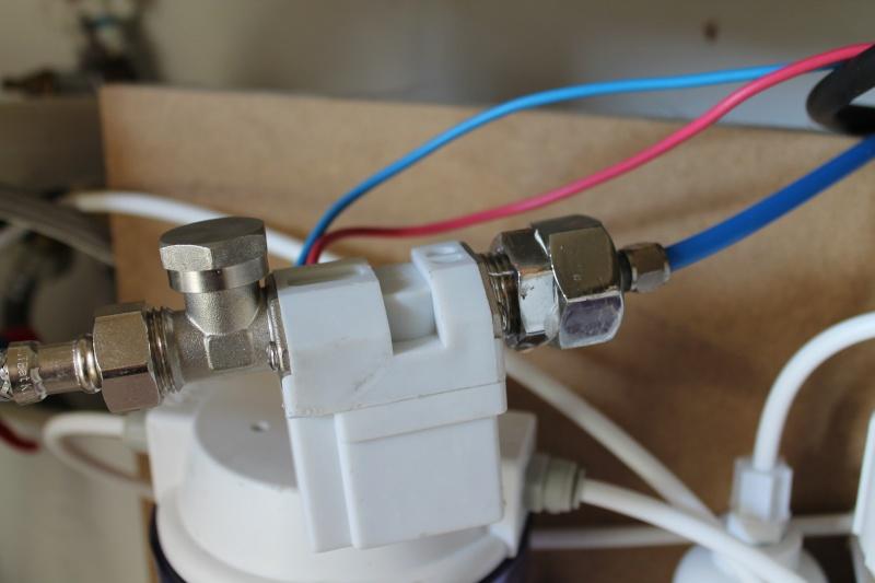 systeme eau osmosée automatisée Img_1516