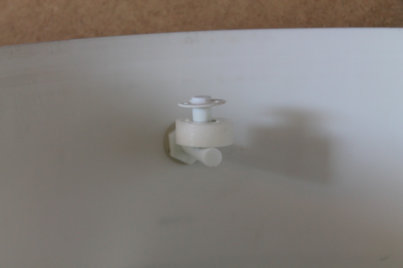 systeme eau osmosée automatisée Img_1517