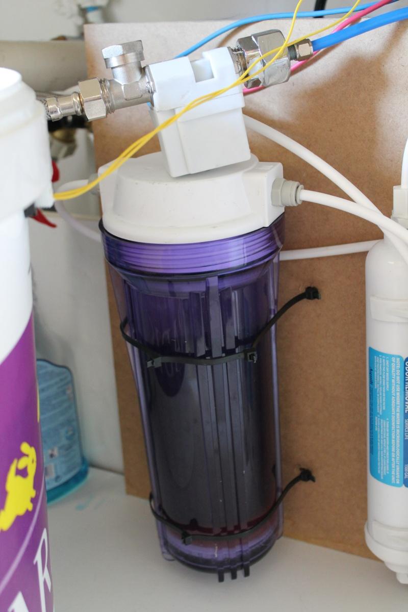 systeme eau osmosée automatisée Img_1518