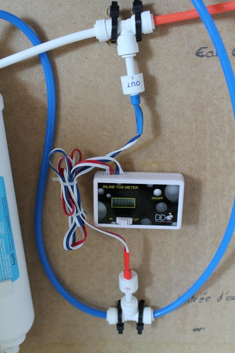 systeme eau osmosée automatisée Img_1520