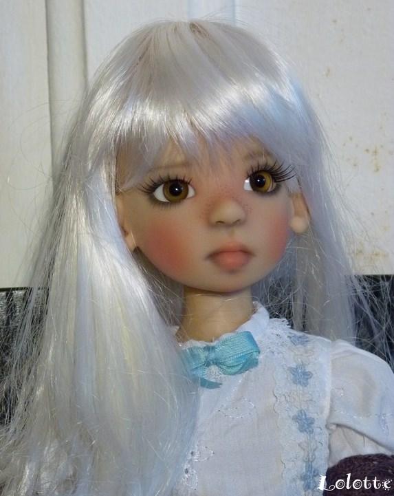 Mes Kaye Wiggs (Layla page 3 en tenue Cecylia) P1040210