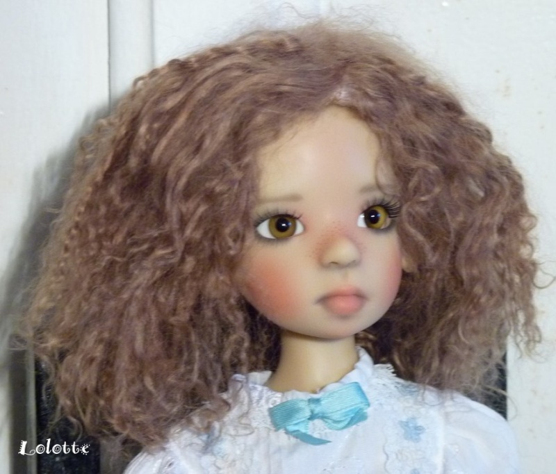 Mes Kaye Wiggs (Layla page 3 en tenue Cecylia) P1040211