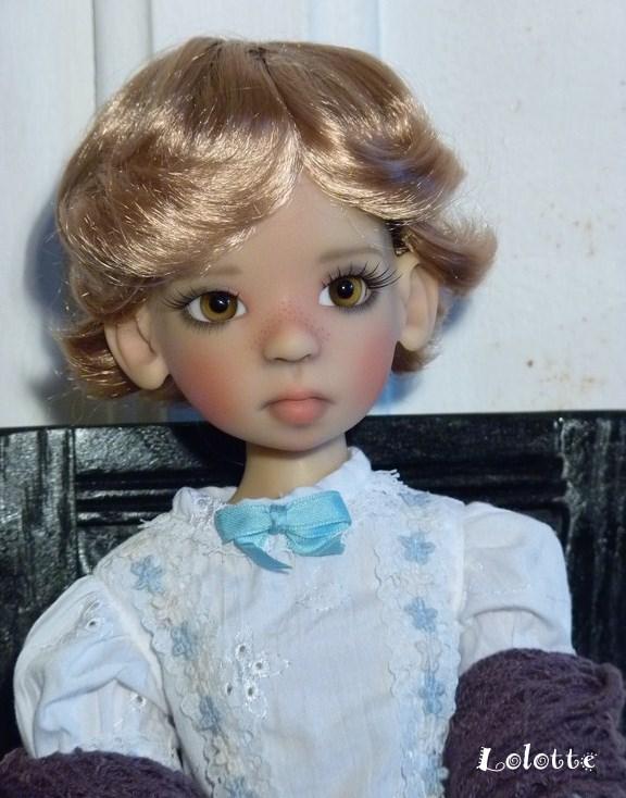Mes Kaye Wiggs (Layla page 3 en tenue Cecylia) P1040213