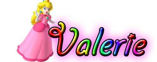 NOUVELLE CHARTE Val_gr10