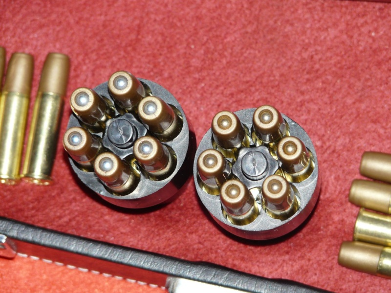 Mon dan wesson P1210012