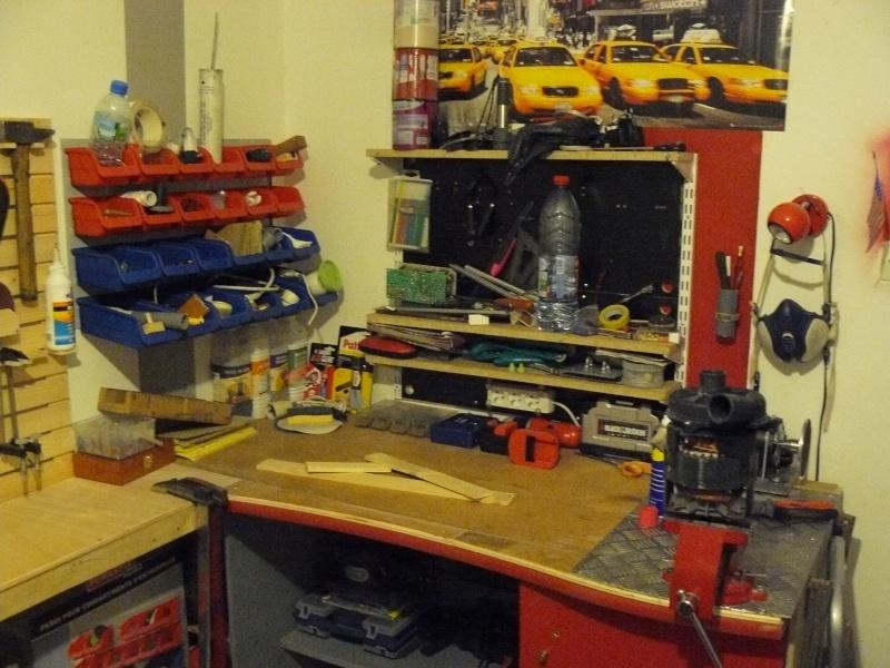 Un mini atelier ! P1130310