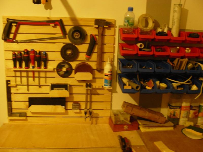 Un mini atelier ! P1130313