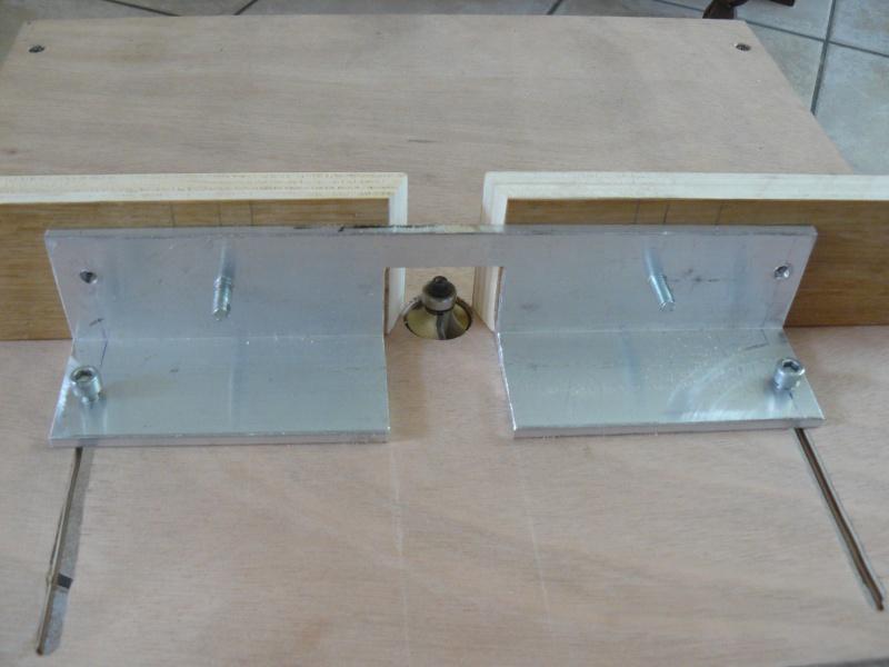 Petite table de défoncage P1130418
