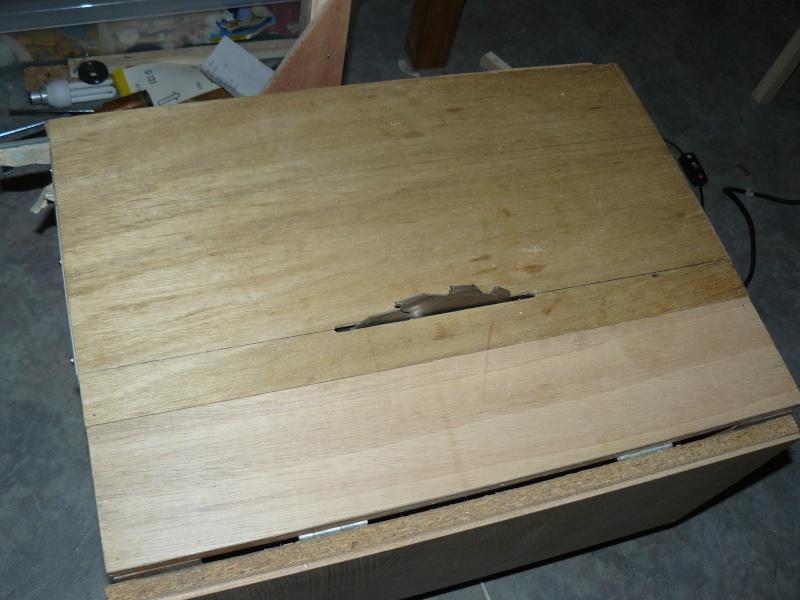 Table de sciage maison P1130426