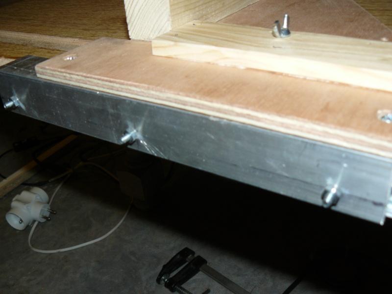 Table de sciage maison P1130429