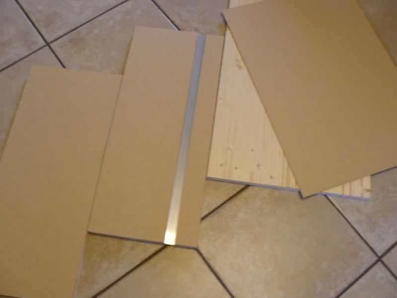 Table de sciage maison - Page 2 P1130438