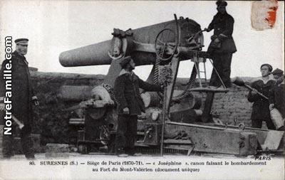 Le monument aux fusiliers & commandos à Lorient... - Page 2 Joseph10