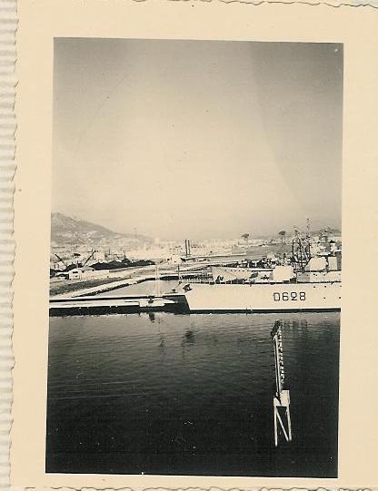 VAUQUELIN (EE) - Page 6 T47_va16