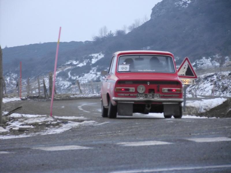 Rally monte carlo historique 2012 Dscf0210