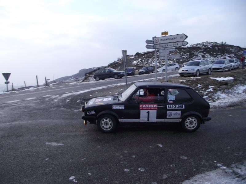 Rally monte carlo historique 2012 Dscf0211