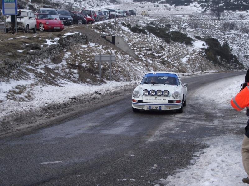 Rally monte carlo historique 2012 Dscf0212