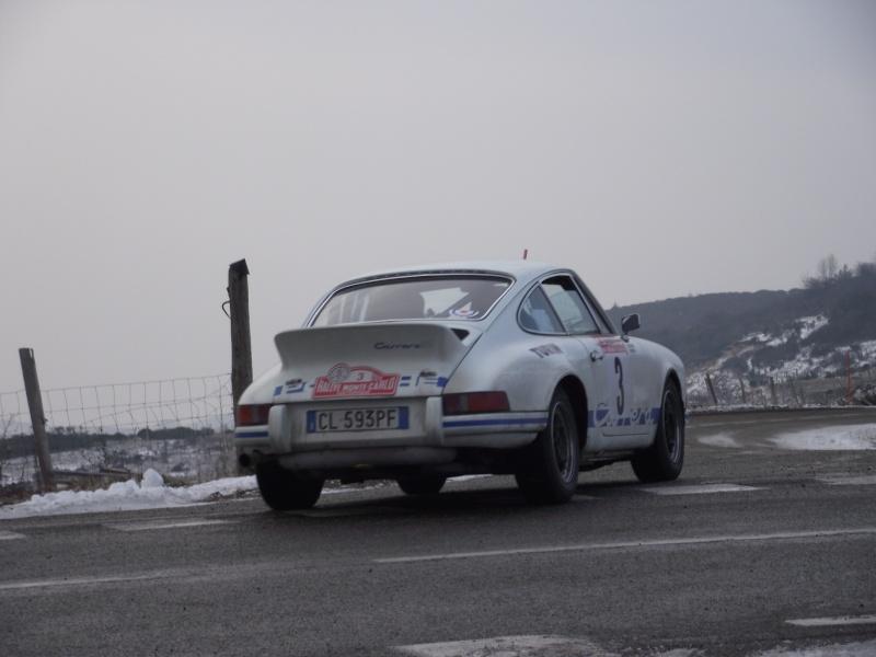 Rally monte carlo historique 2012 Dscf0213