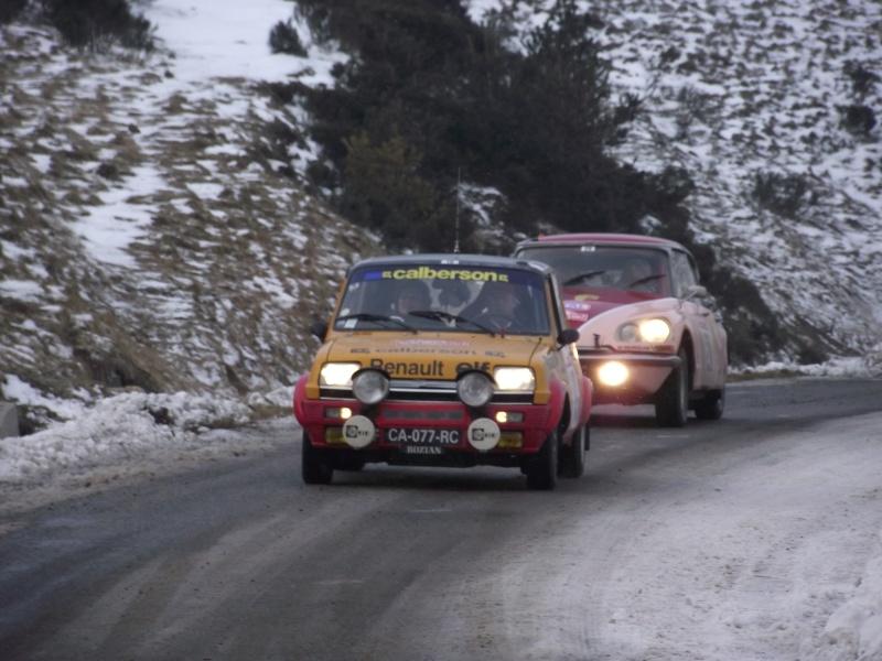 Rally monte carlo historique 2012 Dscf0214