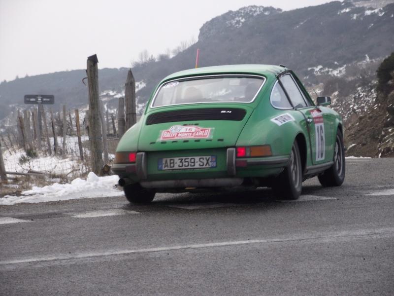 Rally monte carlo historique 2012 Dscf0215