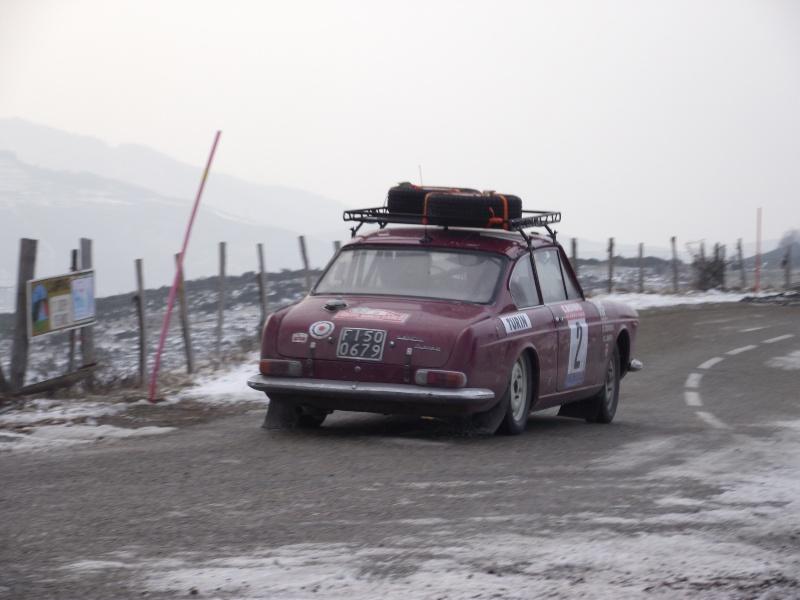 Rally monte carlo historique 2012 Dscf0216