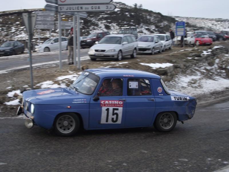 Rally monte carlo historique 2012 Dscf0217