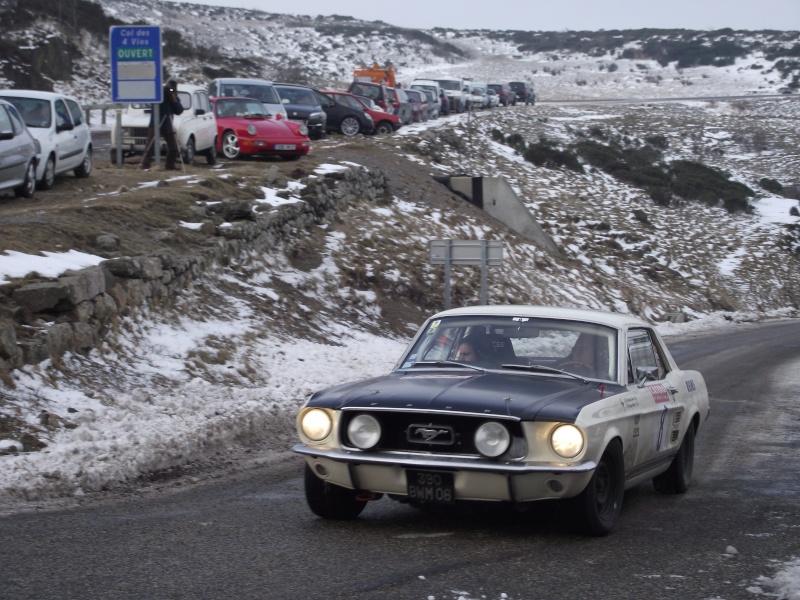 Rally monte carlo historique 2012 Dscf0219