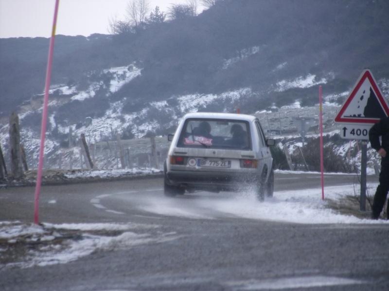 Rally monte carlo historique 2012 Dscf0220