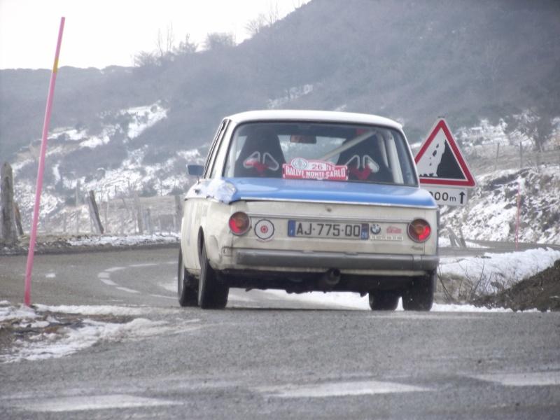 Rally monte carlo historique 2012 Dscf0221