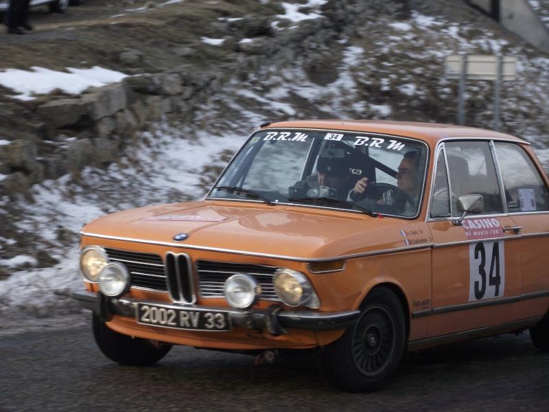 Rally monte carlo historique 2012 Dscf0222
