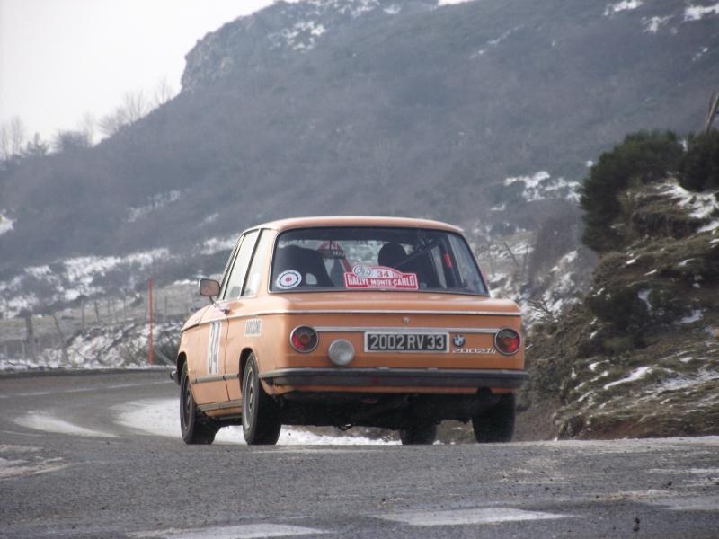Rally monte carlo historique 2012 Dscf0223