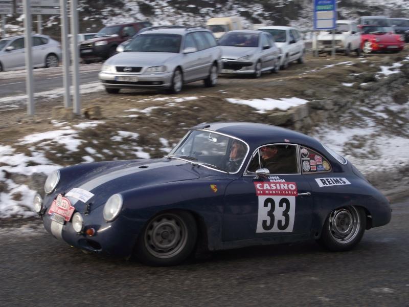 Rally monte carlo historique 2012 Dscf0224