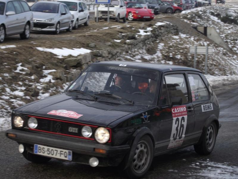 Rally monte carlo historique 2012 Dscf0225