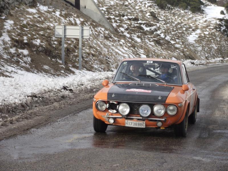 Rally monte carlo historique 2012 Dscf0226