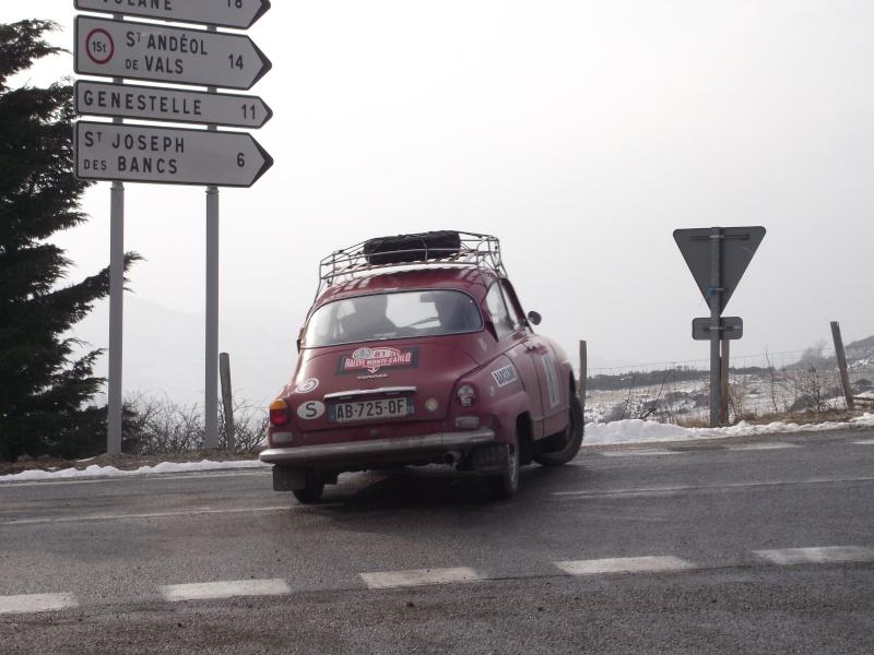 Rally monte carlo historique 2012 Dscf0227