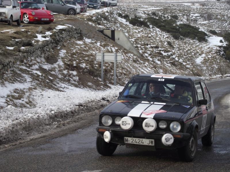 Rally monte carlo historique 2012 Dscf0310
