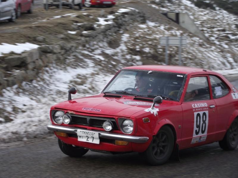 Rally monte carlo historique 2012 Dscf0311