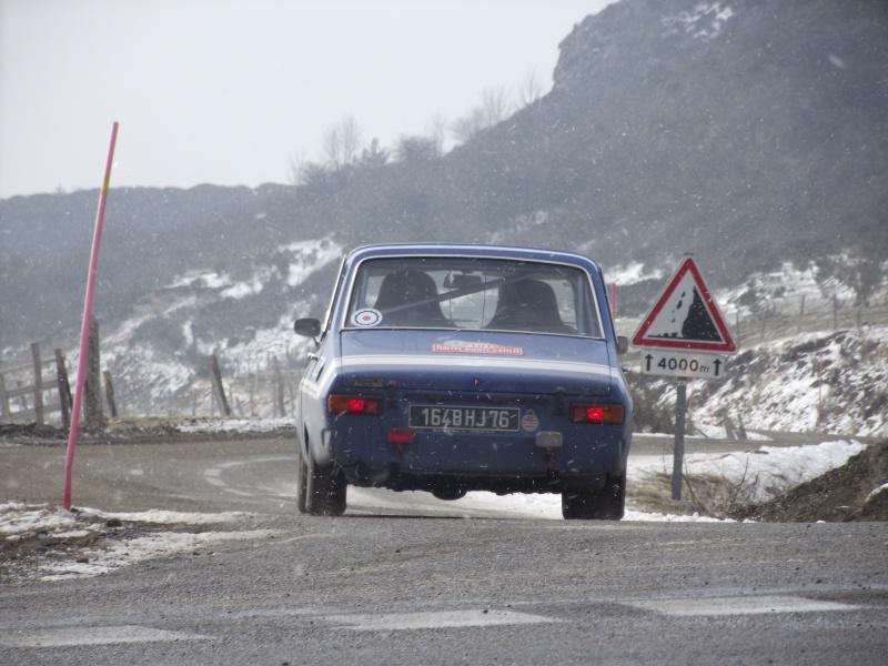Rally monte carlo historique 2012 Dscf0312