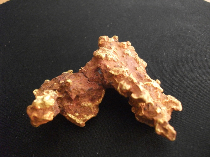 Cleaning Nugget Nugget11