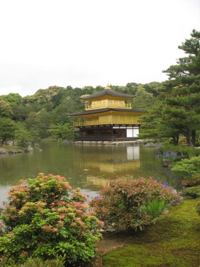 Kimono in Giappone Img_8110