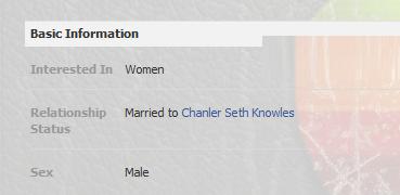 Gay person's Status Untitl10