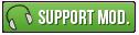 Super Moderator/Support Moderator
