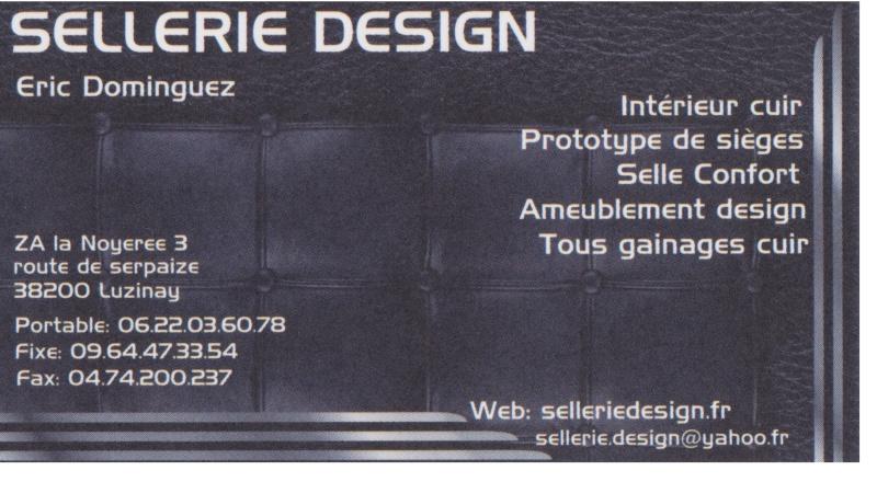 Modification de la selle de mon Piaggio Mp3 Sans_t11