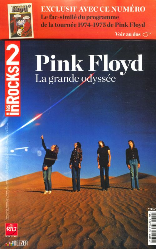 pink floyd - Page 2 Les-in10