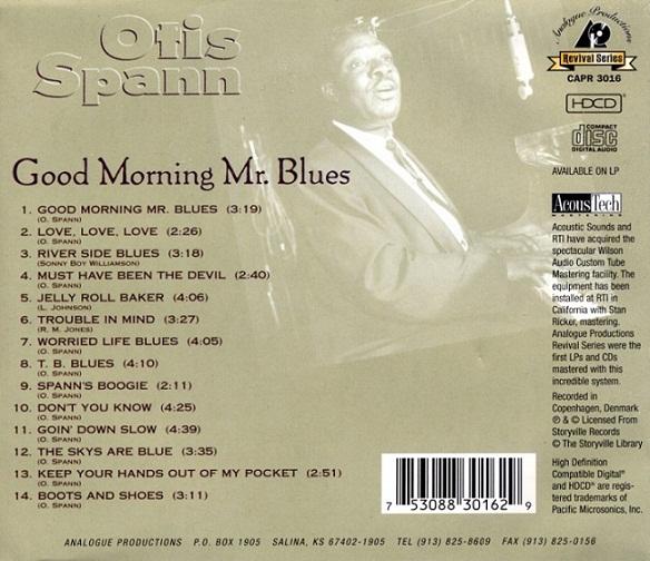 Otis Spann - Page 2 Otis_s11