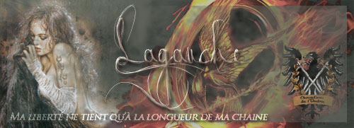 Fresques de recrutement et commande pour l'atelier Lagauc13