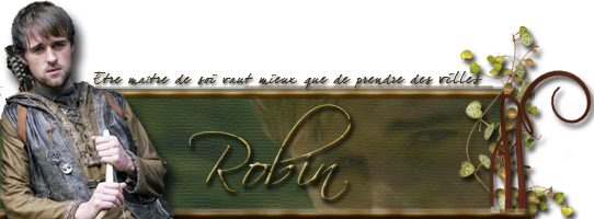Une autre Franchimont dans la boutique Robinl10