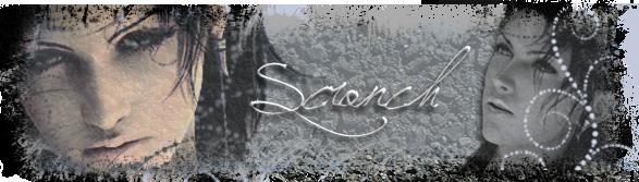 Fresques de recrutement et commande pour l'atelier Scronc17