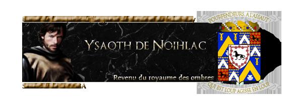 [Clos] Création bannière Ysaoth10